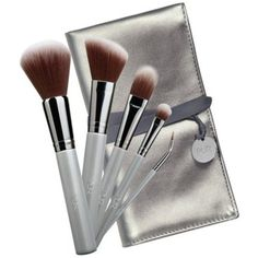 Pur Pro Tools 5 Piece Brush Set ** Read more  at the image link. (This is an affiliate link and I receive a commission for the sales)
