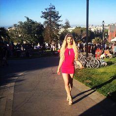 Free Iranian Sexy Chat Webcam