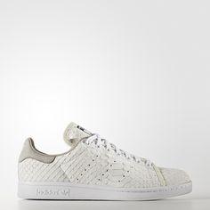 wholesale dealer 2c741 3e853 adidas - Stan Smith Decon Shoes