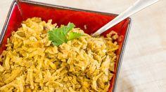 Sweet+Potato+Rice