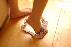 Eva-Wyrwal-Feet-268969.jpg (3216×2136)
