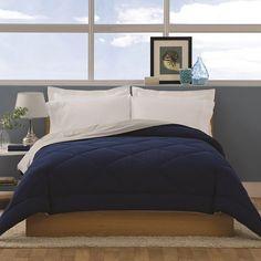 Villa Comforter,