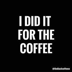 Coffee Poster, Coffee Menu, Coffee Talk, Coffee Is Life, Coffee Signs, Coffee Love, Black Coffee, Coffee Break, Coffee Cups