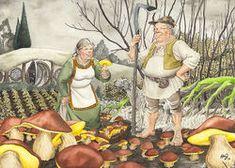 Henning Janssen - Harvesting Maggots.jpg