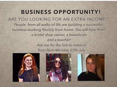 Curious about my business. Want to find out more. Get a personal invite to join the webinar. Huge Inc, Busy At Work, Business Opportunities, Aloe Vera, Cleanse, Invite, How To Find Out, Join, Success