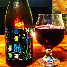 via Sara Berge on Facebook  #cerveza #craftbeer #beer #instabeer #birra #bier #cerveja #biere #breja #ipa #öl #cheers #bebamenosbebamelhor #øl #olut #cervejaartesanal #пиво #beerstagram #lunes #pivo #cervejasespeciais #amigos #starköl #salud #fiesta #sör #cristal #beergeek #ビール #love