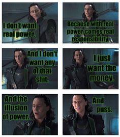 sunny-asgard-power