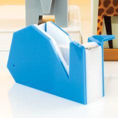 Fab.com | Whale Tape Dispenser