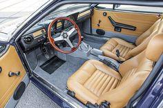 Die Alfetta GT und ihre schönen Schwestern - Bilder - autobild.de