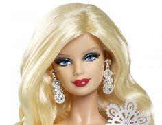 Navidad y Reyes 2014: Catálogo Barbie Mattel [FOTOS]
