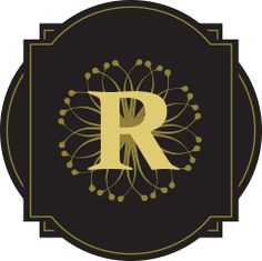 Rubicon | Epicurean Bar & Honest Fare, opening late August 2014