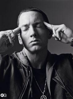 Eminem, Lil Wayne and Keith Richards for GQ Magazine November 2011 Eminem Funny, Eminem Memes, Eminem Lyrics, Eminem Rap, Manchester, Justin Bieber Music, Mark Seliger, Hip Hop Songs, Rap God