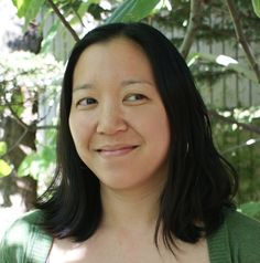 Why Mainstream Critics Fail Writers of Color by Aimee Phan