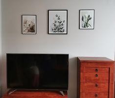 Nowele Domowe : Kalendarz adwentowy , miasto i droga do mikołaja DIY + Poster Store. Flat Screen, Diy, House, Blood Plasma, Bricolage, Home, Flatscreen, Do It Yourself, Homemade
