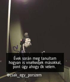 . . . . . Ha viszed ======>jelölj meg. #életem #magyar #idézetek Emo, Film, Instagram, Quotes, Movie, Quotations, Film Stock, Emo Style, Cinema