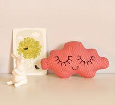 #cushion  #pillow  #kidsroom