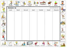 www.matchouteam.com Cahier de vacances des petits  