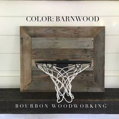 wood basketball backboard - Google Search