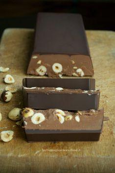 torrone-dei-morti-morbido-al-cioccolato