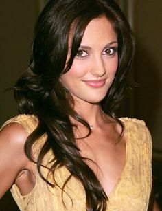 Hair Growth Tips. Healthy Tips For Getting Your Hair In Great Shape. The funds and time require to make your hair healthy and pretty make have you wondering if it is worth it. Minka Kelly, New Hair, Your Hair, Long Brown Hair, Hair Growth Tips, Gorgeous Hair, Hair Inspo, Affiliate Marketing, Pretty People