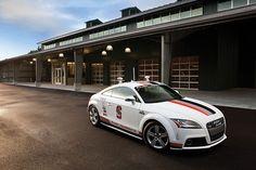 Audi-Autonomous-TTS-01