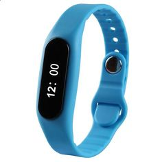 #E06 #Sports #069 #Bluetooth #V40 #Smart #Bracelet #W #Activity #Tracker #Pedometer #Sleep #Monitor # #Blue #Consumer #Electronics #Home #Smart #Bracelets #Smart #Devices #Wearable #Devices Available on Store USA EUROPE AUSTRALIA ift.tt/2gai77m