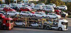 Gürcistan Otomobil İlanlarından En Uygun Olan Modeller