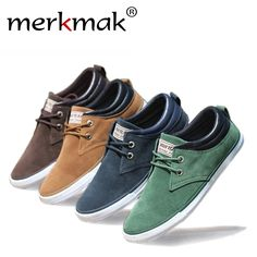 Like and Share if you want this  Daily Canvas casual suede men shoes LS083     Tag a friend who would love this!     FREE Shipping Worldwide | Brunei's largest e-commerce site.    Buy one here---> https://mybruneistore.com/new-2017-top-fashion-brand-men-flat-shoes-canvas-mens-flats-shoes-mendaily-casual-shoes-spring-autumn-suede-men-shoes-ls083/