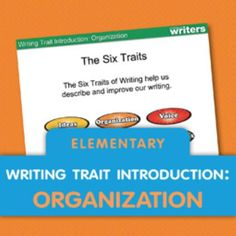 writing across the curriculum thinkcerca