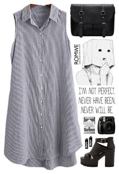 """never"" by scarlett-morwenna ❤ liked on Polyvore featuring vintage"