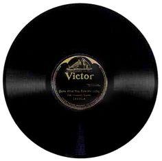 rencontres Columbia 78 RPM Records cristal Châteaux Cour datant Tumblr