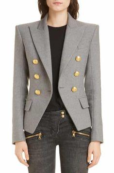 Only Femmes Costume Veste Sweat Blazer kurzblazer Chic Business Costume Coatigan SALE