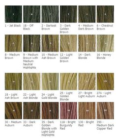 Dark blonde hair color chart beautiful image detail for light ash brown colour great . Light Ash Brown Hair, Ash Brown Hair Color, Dark Blonde Hair Color, Brown Hair Shades, Hair Color Shades, Blonde Color Chart, Color Charts, Pixie, Dyed Hair