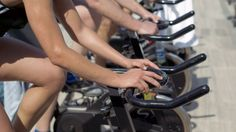 Is there an alternative to doing the recommended 150 minutes of exercise a week?