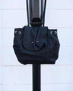 Myla It Bag