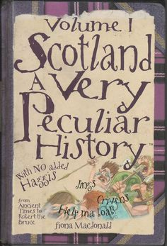 Scotland A Very Peculiar History Volume 1 Fancy Dress Online, Prince Charming Costume, Halloween Fancy Dress, Culture Travel, Adult Costumes, Scotland, History, Stitch Halloween Costume, Halloween Costume Patterns