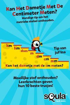 E-mail - Lesley Hermans - Outlook School Posters, Classroom Posters, Math Classroom, School Teacher, Primary School, Pre School, Learning Activities, Kids Learning, School