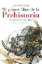 """""""Hace mucho, mucho tiempo, cuando el mundo era niño..."""". Así es como empiezan todos los chamanes de los aborígenes a contar la historia de la tribu, y así es también como empieza este libro que, aunque pueda parecerlo, no es una novela de aventuras sino un libro de Prehistoria, porque, como dice Juan Luis Arsuaga; su autor, nuestra tribu es ahora la Humanidad completa y en esta novela se cuenta el relato científico de nuestra historia."""