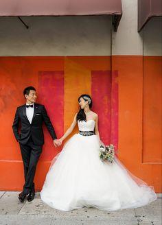 Photography: fotogénica #ハワイ #フォトツアー #結婚式 #hawaii #ウエディング