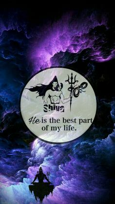 #om #namah #shivaya #Shivam #jagadheesha #jaganadha #universe #help #mylife Rudra Shiva, Mahakal Shiva, Shiva Statue, Shiva Art, Krishna, Hindu Deities, Hinduism, Shiva Tattoo Design, Mahadev Quotes