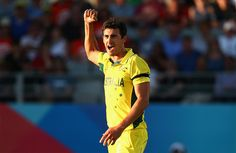 mitchell-starc-hd-images-3