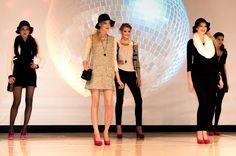 #ErnstingsFamily #Fashion #Show  #Fotograf #Stuttgart #OliverLichtblau http://www.oliverlichtblau.de http://www.avecamis.de