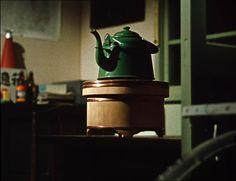 Good Morning - Ozu Yasujiro Ozu, Film World, Japanese Film, Movie Tv, Movie Scene, Beautiful Film, Film Inspiration, Screenwriting, Silent Film