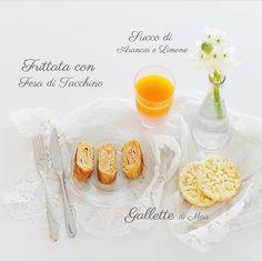 Breakfast by Gikitchen (facebook) RunLovers (instagram)