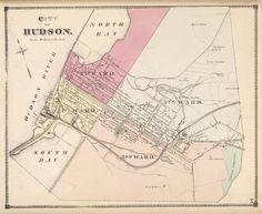 ?t=w&id=1582996 My Kind Of Town, Art Gallery, Map, York, Art Museum, Fine Art Gallery, Location Map, Peta, Maps