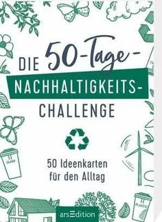 nachhaltige geschenke - Google Shopping Co2 Bilanz, Challenges, Bullet Journal, Cards, Inspiration, Google, Sustainable Gifts, Game Cards, Great Gifts