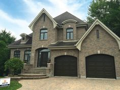 Doors & Windows | Spray-Net Painting Vinyl Windows, Instant Face Lift, Painting Services, White Doors, Painted Doors, Dark Colors, Windows And Doors, Curb Appeal, Exterior