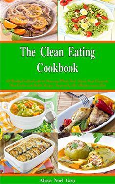 The Clean Eating Cookbook: 101 Amazing Whole Food Salad, ... https://www.amazon.com/dp/B01BWU7TCS/ref=cm_sw_r_pi_dp_x_BYfdyb6P5B15T