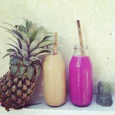 Pachamama Organic Cafe & Villa, Gili Air: See 96 unbiased reviews of…