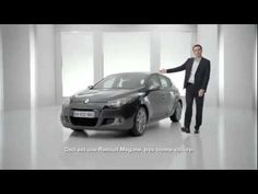 PUB 2011 - Guerre Renault VS Opel  Made in Germany vs. Merde in France. Pub Tv, Renault Megane 3, Germany Vs, Version Francaise, France, Ads, Youtube, Marketing, Cars